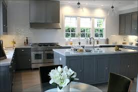 easy kitchen backsplash diy kitchen backsplash kits easy ideas pictures design designs