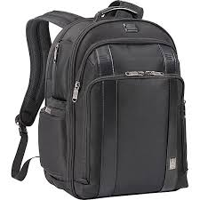 Travel Pro images Travelpro executive choice 2 17 quot checkpoint friendly backpack