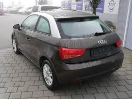 B Otische G Stig Kaufen Audi A1 In Straubing Günstig Kaufen
