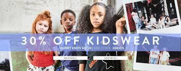 kids clothes children u0027s clothing u0026 kidswear online