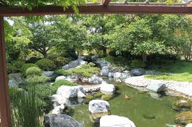 file japanese friendship garden path koi pond 5 jpg wikimedia