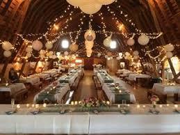grand rapids wedding venues wedding reception venues in grand rapids mn 148 wedding places
