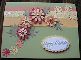 create your own birthday card card invitation design ideas collection images design your own