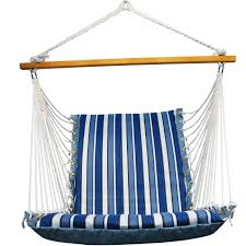 Hanging Chair For Kids Hanging Chair For Kids Bedroom Charming Home Design