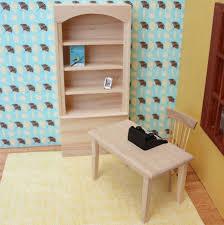 How To Make Modern Dollhouse Furniture Modern Dollhouse Furniture Sets Descargas Mundiales Com