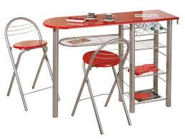 table de cuisine pliante pas cher beau table de cuisine pas cher avec table de cuisine pliante pas