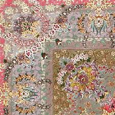 tappeti pregiati la particolarita colore tabriz 90 rj tappeti tabriz pregiati