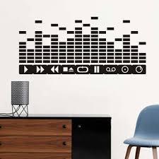 dj halloween background online get cheap dj wallpaper aliexpress com alibaba group
