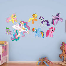 Rooms With Wall Stickers For Kids Wwwasamonitorcom - Stickers for kids room