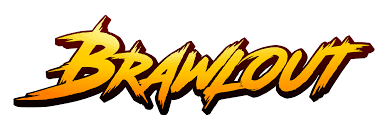 brawlout pc preview chalgyr u0027s game room
