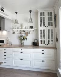 white country kitchen 10947 shabby chic white country cottage