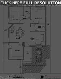 1500 square feet house plans 3 bedroom 2 bath luxihome 1500 sq ft house plans in india free download 2 bedroom 1200 lovely inspiration ideas 1800