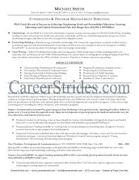 personal resume exles personal resume exles tomyumtumweb