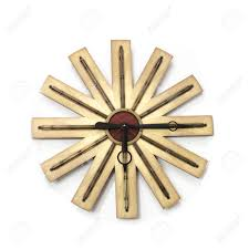 coolest wall clocks unusual wall clocks home