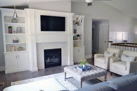 stone creek remodel project great room sita montgomery interiors