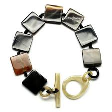 bracelet handmade jewelry images Top 1st horn handmade jewelry supplier from vietnam jpg