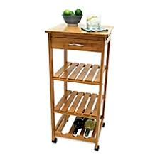 kitchen cart island kitchen carts portable kitchen islands bed bath beyond