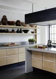 cuisine avec ilot central evier cuisine avec ilot central evier 4 cuisine equipee avec ilot