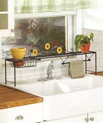 sunflower kitchen ideas best 25 sunflower kitchen ideas on sunflower kitchen