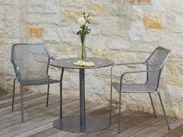 Wrought Iron Commercial Bistro Chair Commercial Contract Outdoor Bistro Sets Patiocontract