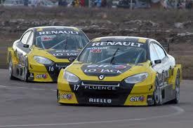 Descargar Tc 2000 Racing Full Taringa - renault in motorsport over the years
