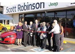 robinson chrysler dodge jeep ram robinson chrysler jeep dodge ram torrance ca 90503 car