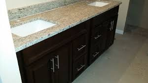 best joints for kitchen cabinets kitchen and bathroom remodel g g quality home