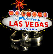 vegas weddings las vegas weddings requirements for a marriage license the