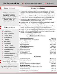 Resume Services Nj Phoenix Resume Writing Service Cover Letter Design Linkedin
