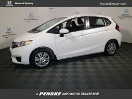 certified honda cars fairfield danbury u0026 waterbury connecticut
