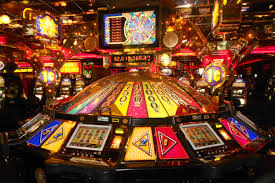 best casino best casino to play at casinos