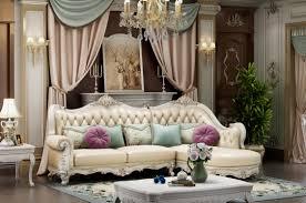european style corner sofa 3d cgtrader