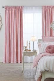 Pink Velvet Curtains Pink Velvet Curtains Scalisi Architects