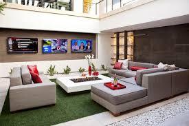 outdoor livingroom remarkable outdoor living room designs