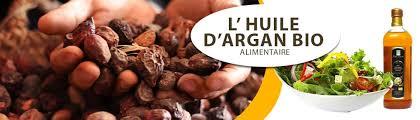 huile d argan cuisine huile d argane bio du maroc huile d argan culinaire certifiée