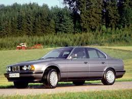 bmw 540i e34 specs 1995 bmw 540i e34 specifications carbon dioxide emissions fuel