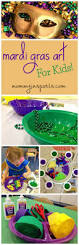 347 best fun with kids images on pinterest summer activities