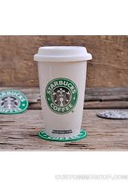 custom mugs and personalized mugs high quality ceramic mug coffee