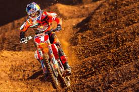 pro motocross schedule ama nationals u2013 preview mxlarge