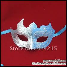 unique masks 2016 unique wholesale fashion design 4 colors mixed venetian