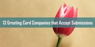 greeting card companies greeting cards jpg