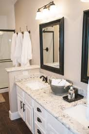 Bathroom Counter Ideas Bathroom Counter Ideas Home Design Inspiration
