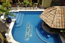 Backyard Hostel Granada Nicaragua Backyard by Hotel Colonial Granada Nicaragua Booking Com