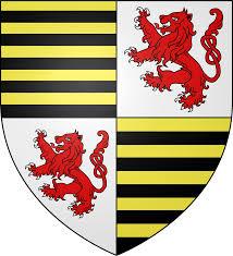 alexander thynn 7th marquess of bath wikipedia