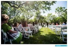 e u0026e olathe lawrence kansas summer wedding w banquet hall