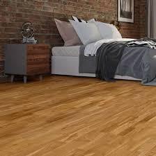 oak kerry engineered wood flooring