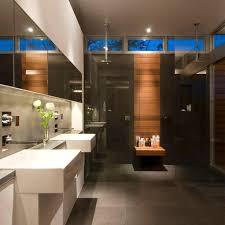 Best Bathroom Images On Pinterest Bathroom Ideas - Modern bathroom interior design