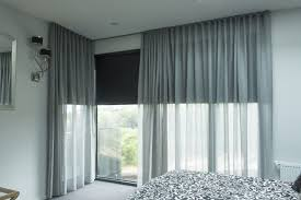 63 Inch Drapes Bedrooms Adorable Light Blue Curtains Drapes Online Curtains And