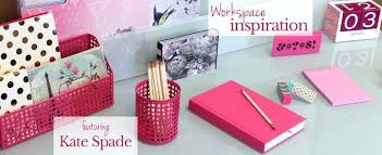 Desk Accessories Australia Excellent Desk Stylish Accessories Australia In Pink Popular