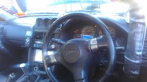 nissan skyline owners club anyone wired the r34 tiptronic steering wheel buttons to the